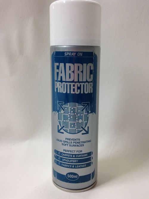 Fabric Guard 500ml